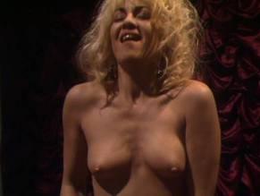 Tammy thompson porno