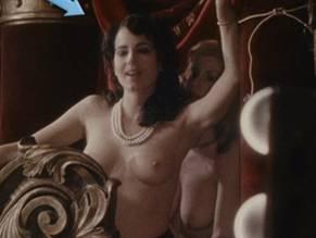 The black dahlia sex scene video