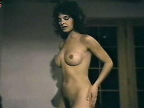 Pakistan girl nude in beach