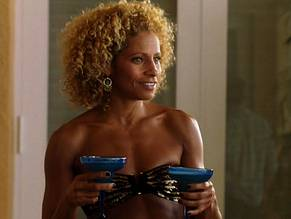 Kerry washington topless sex scene mampc - 3 part 10