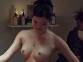 Katie morgan porn gif