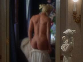 Uschi digard in lesbian scene from tata tota lesbian blog - 3 2