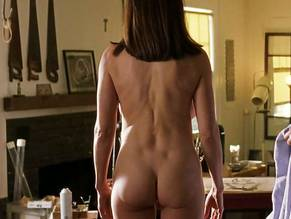 Nude Mimi Rogers Naked Pics Pics