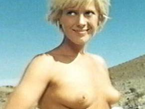 Mimsy farmer nude naked sex adult