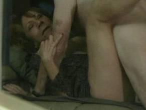 mindy sterling porn