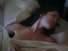 Hot girl nude gif