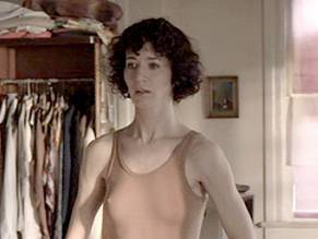 Miranda July Nude 97