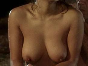Nackt Mitsuko Baisho  Mitsuko Baishô