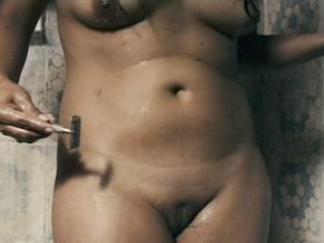 nackt Monica del Carmen Celebrity