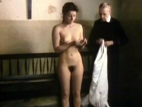 Nackt porn in g sticht