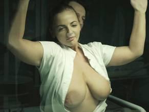Christy carlson romano - 2 1