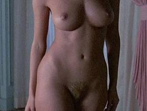 Bachelor party movie nude girl