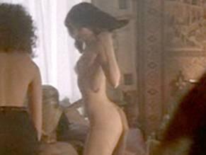 Zishy noelle monique nude