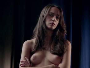 Erotik porno free