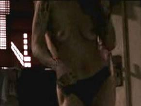 katarina dubrova pregnant sex