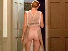 Sam jenkins nude