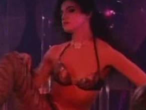 hot female nude nipples