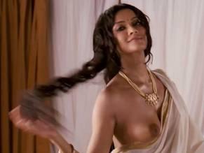 Sen sex photo nude, haley berry having sex