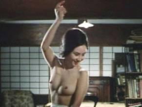 nackt Otani Naoko naoko otani
