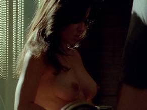 Are Natalia avelon nude video you have