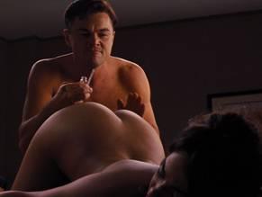 Thailand handjob massage