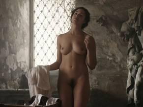 natalie madueño nøgen