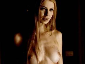 Zimmer in Rom Sex und nackt