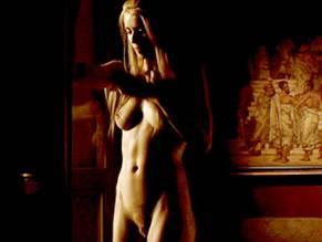 Room in rome nude scene