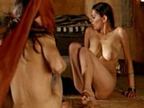 Hot Chelsea Ricketts nudes (15 foto) Young, Facebook, see through