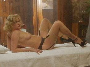 nicholle toms sexy fakes