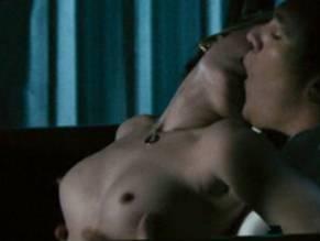 Nicola paige nude video, straight