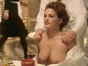 Nackt Nicole Ansari  Nicole Ansari,