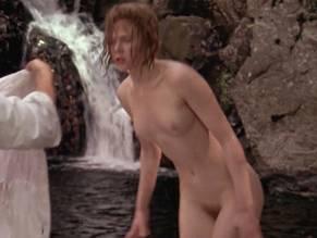 Swimwear Nicole Kidman Nude Pic