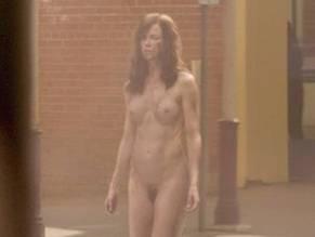 Nicole Kidman Nude In Movie