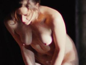 Lea seydoux nude grand central 2013 - 2 part 1