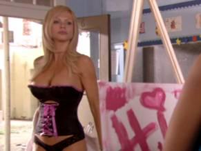 Nikki schieler ziering porn