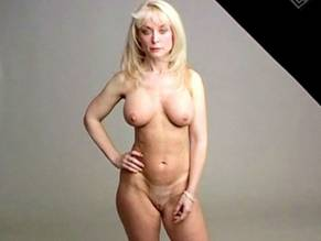Nina hartley topless, mature girl dressed and undressed