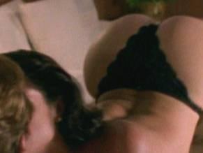 nackt Leichtling Nina Nina Leichtling: