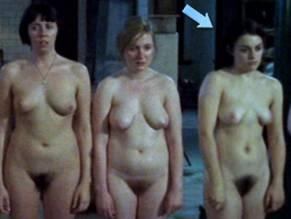 Nora-jane noone nude