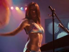 Brooke nevin nude scene