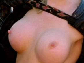Odessa Munroe  nackt