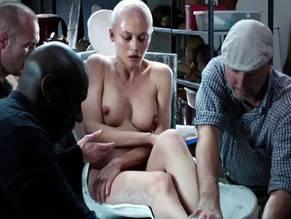 Teresa palmer nude sex scene in 2 22 movie scandalplanetcom 4