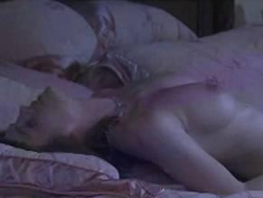 May nackt Alaina Olivia Olivia Alaina
