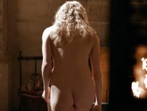 Dowling nude alexandra Best HD