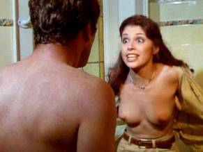 Pussy fuck panties porn gif