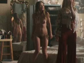 Olivia wilde ass nude, tiny naked dicks