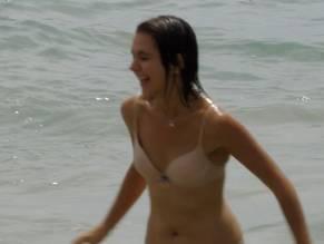 Paloma kwiatkowski nude