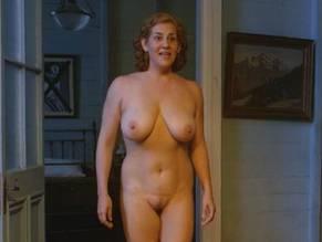 Celebrity Milf Nude