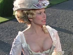 Nackt  Pamela Stephenson Pamela Anderson