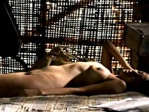 alexa ray joel topless